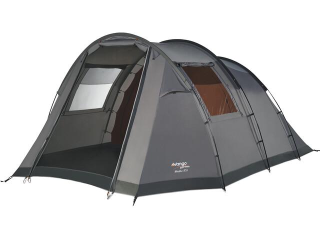 Vango Winslow 500 Tent Cloud Grey